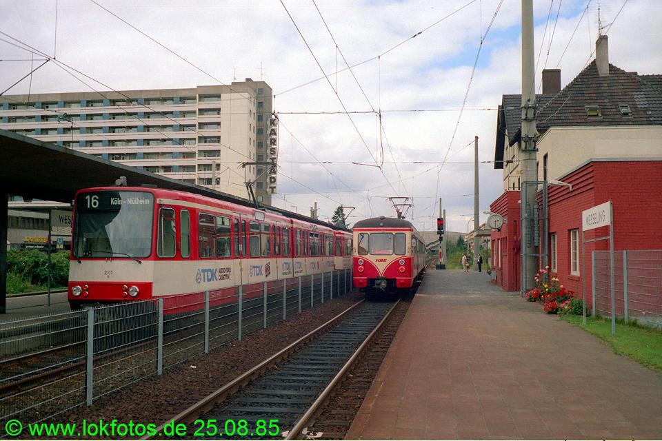 http://www.lokfotos.de/fotos/1985/0825/05603.jpg
