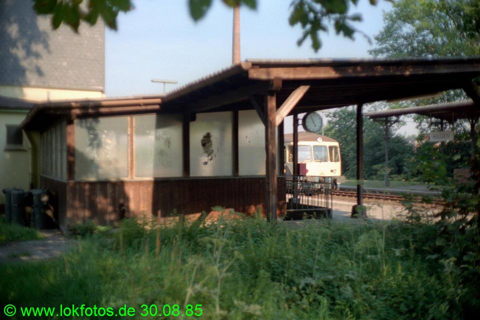 http://www.lokfotos.de/fotos/1985/0830/05618.jpg