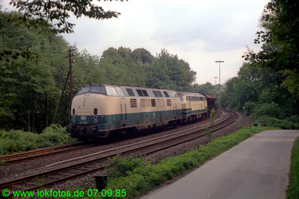 http://www.lokfotos.de/fotos/1985/0907/05632.jpg
