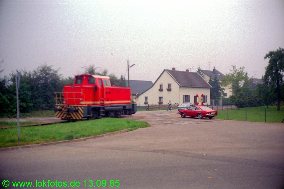 http://www.lokfotos.de/fotos/1985/0913/05668.jpg