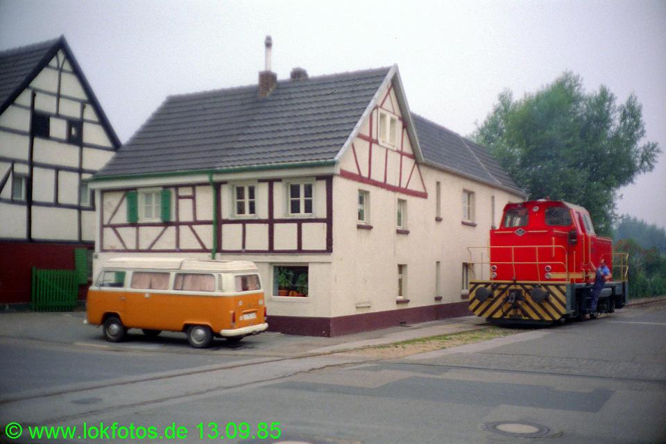 http://www.lokfotos.de/fotos/1985/0913/05670.jpg