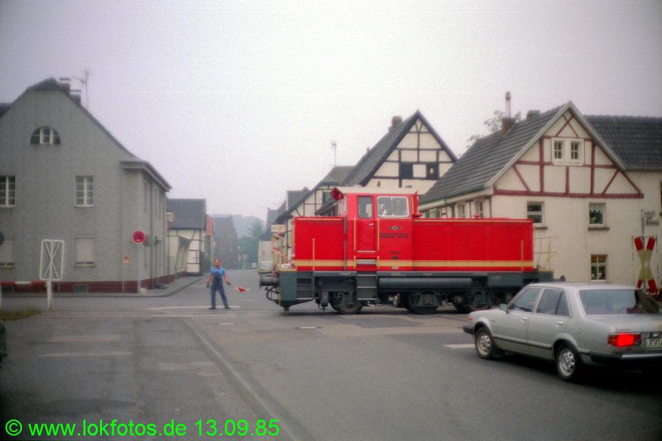http://www.lokfotos.de/fotos/1985/0913/05671.jpg