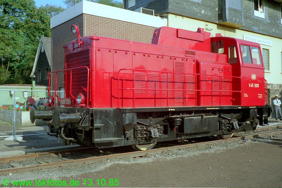 http://www.lokfotos.de/fotos/1985/1013/05706.jpg