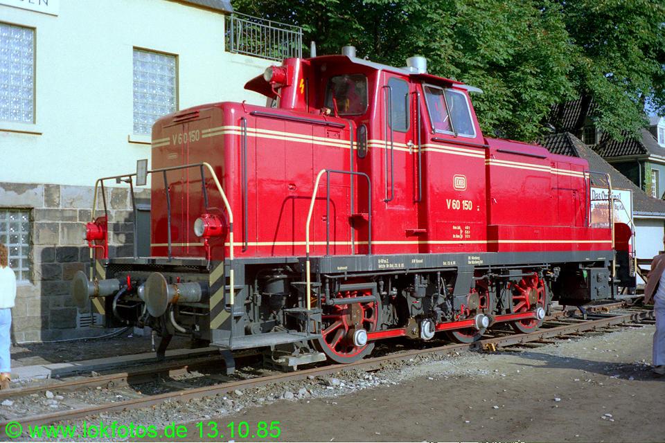 http://www.lokfotos.de/fotos/1985/1013/05707.jpg
