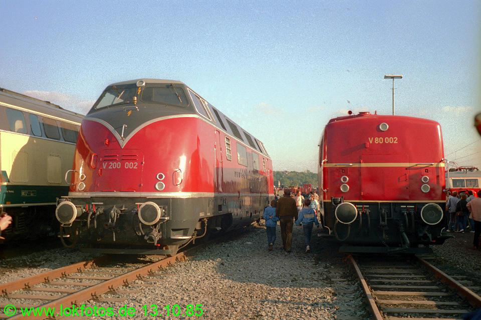 http://www.lokfotos.de/fotos/1985/1013/05728.jpg