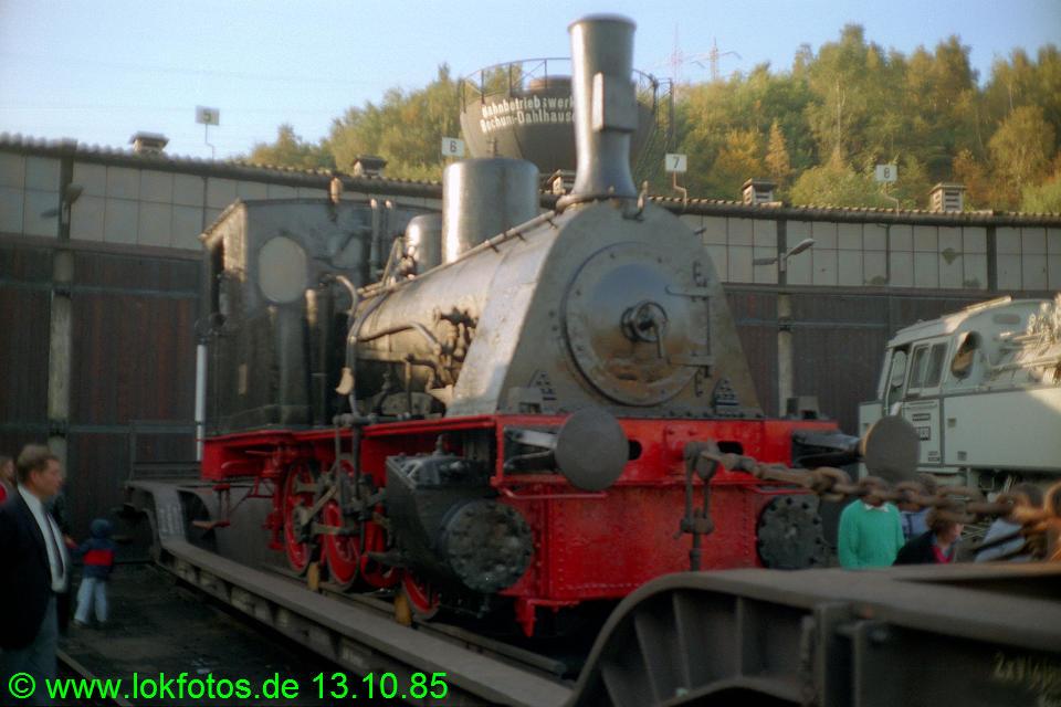 http://www.lokfotos.de/fotos/1985/1013/05740.jpg