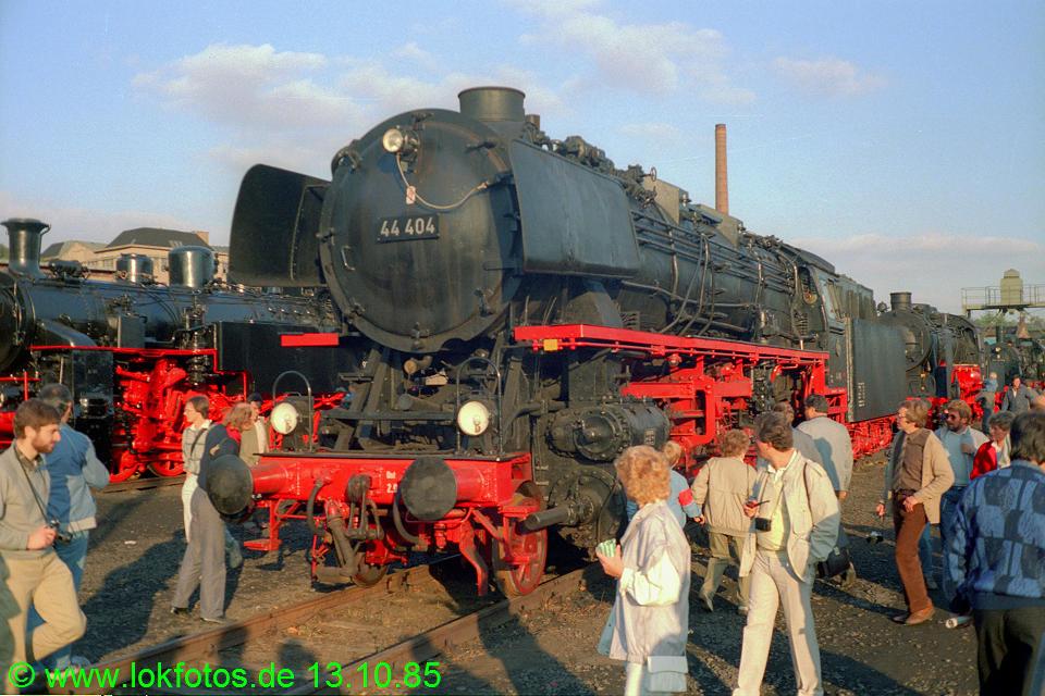 http://www.lokfotos.de/fotos/1985/1013/05750.jpg