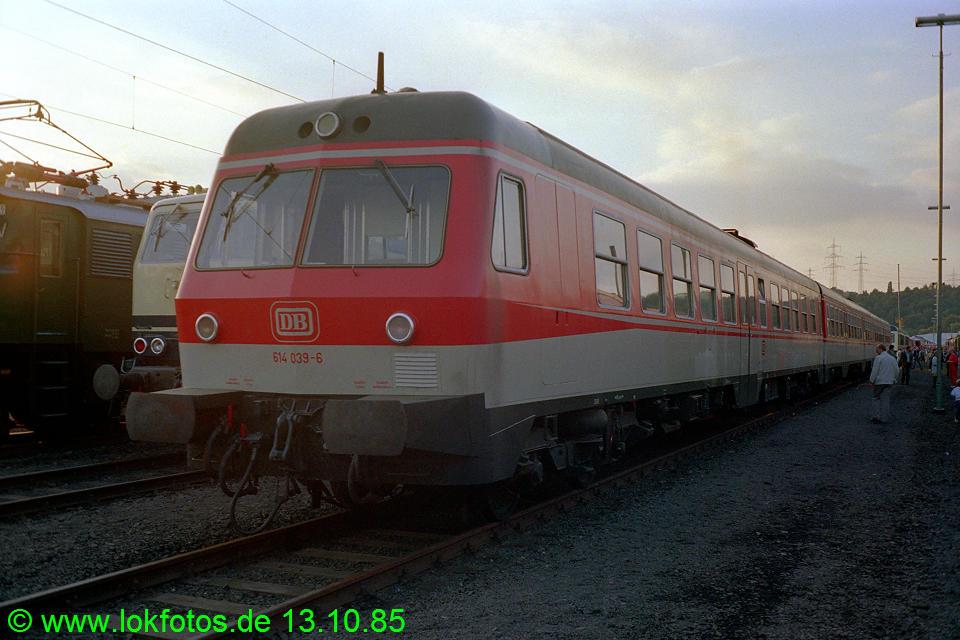 http://www.lokfotos.de/fotos/1985/1013/05779.jpg