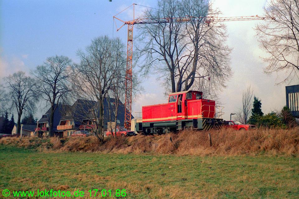 http://www.lokfotos.de/fotos/1986/0117/05875.jpg