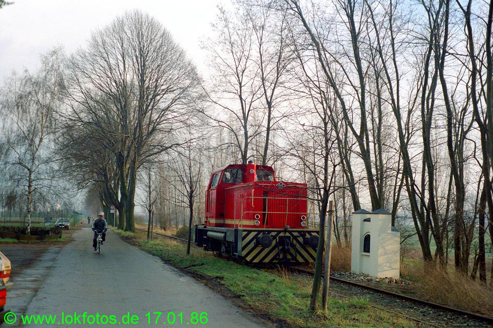 http://www.lokfotos.de/fotos/1986/0117/05878.jpg
