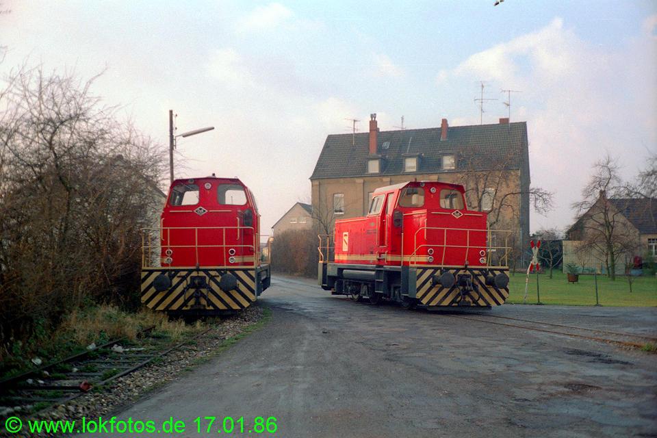 http://www.lokfotos.de/fotos/1986/0117/05882.jpg