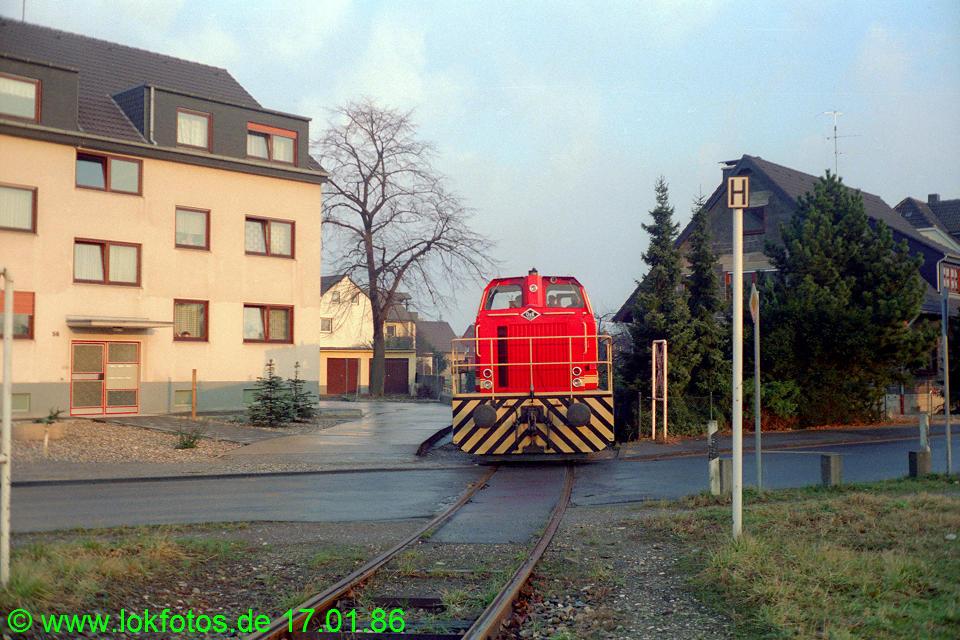 http://www.lokfotos.de/fotos/1986/0117/05883.jpg