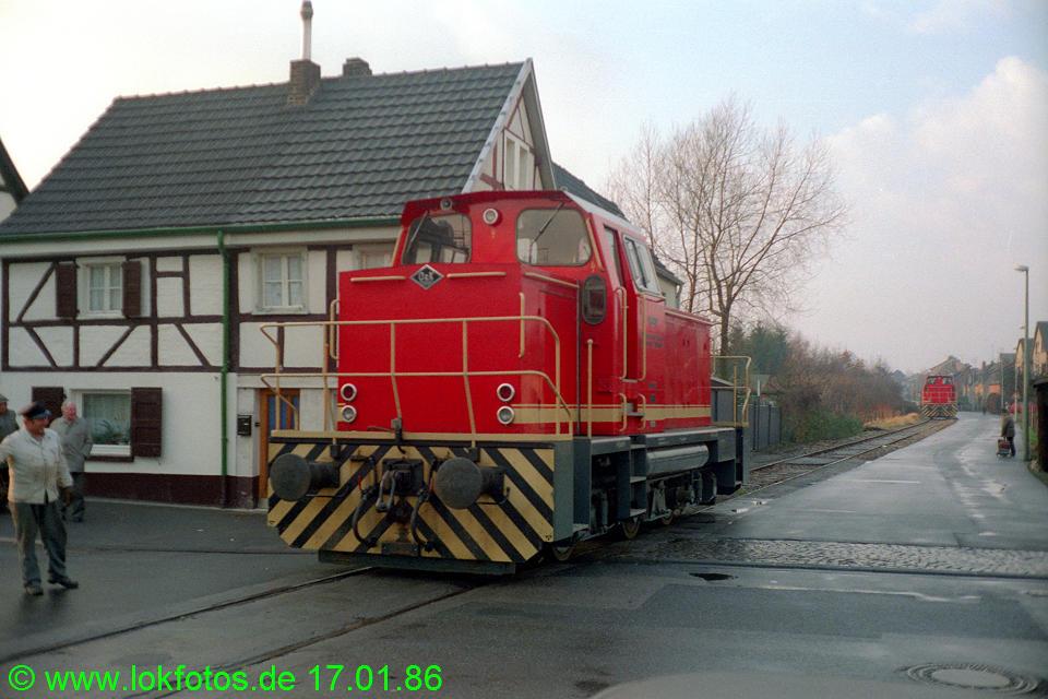 http://www.lokfotos.de/fotos/1986/0117/05884.jpg