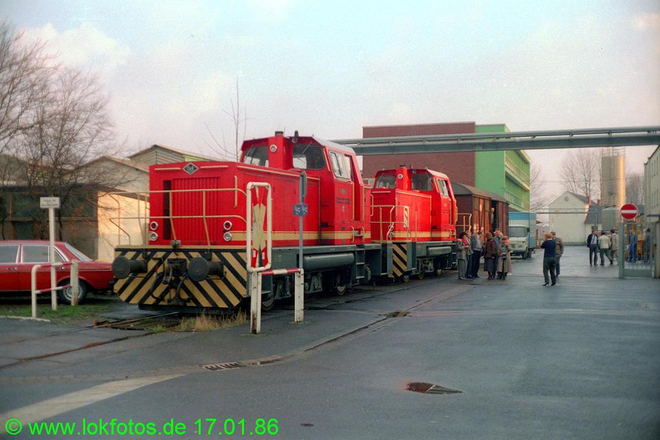 http://www.lokfotos.de/fotos/1986/0117/05886.jpg
