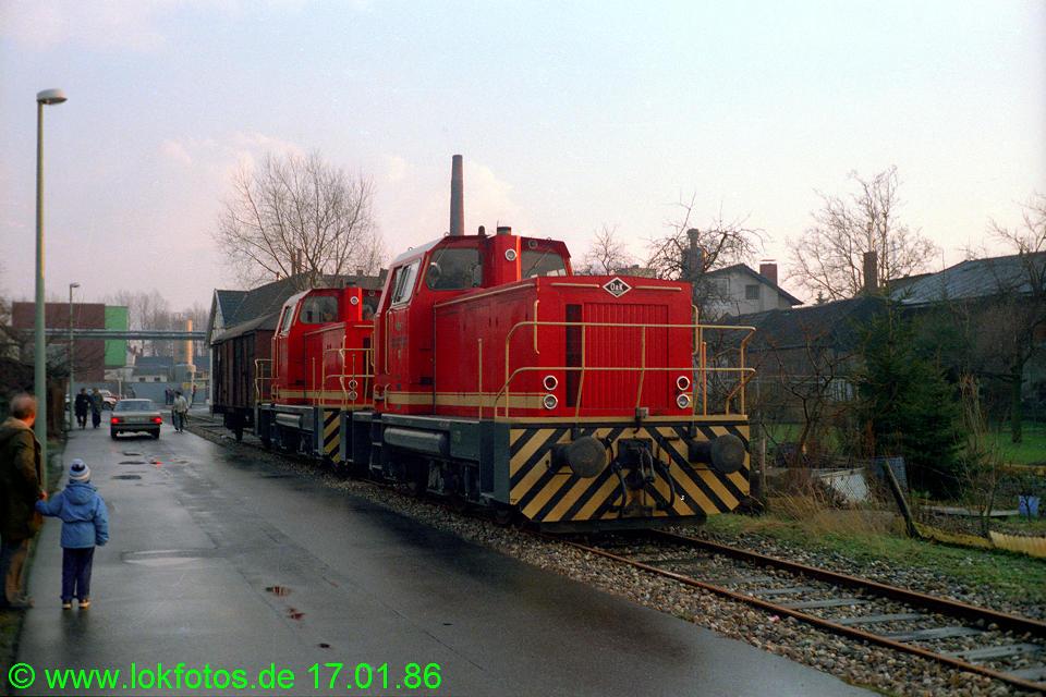 http://www.lokfotos.de/fotos/1986/0117/05891.jpg