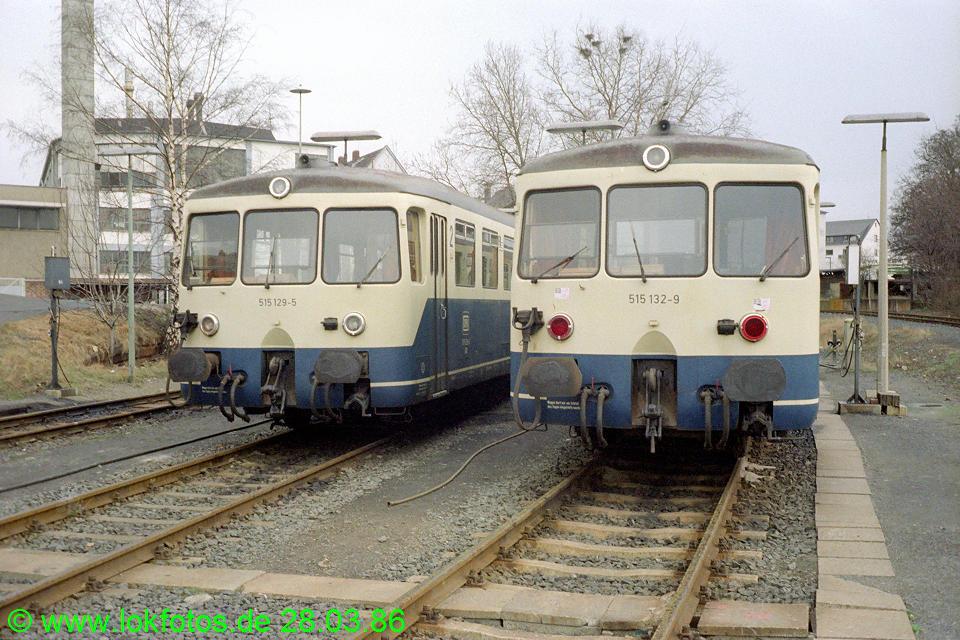 http://www.lokfotos.de/fotos/1986/0328/05924.jpg