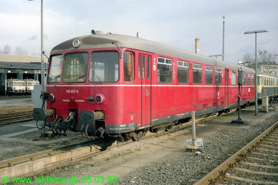 http://www.lokfotos.de/fotos/1986/0328/05929.jpg