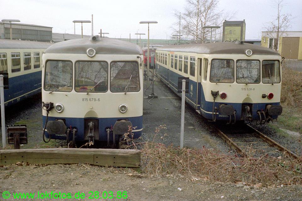 http://www.lokfotos.de/fotos/1986/0328/05938.jpg