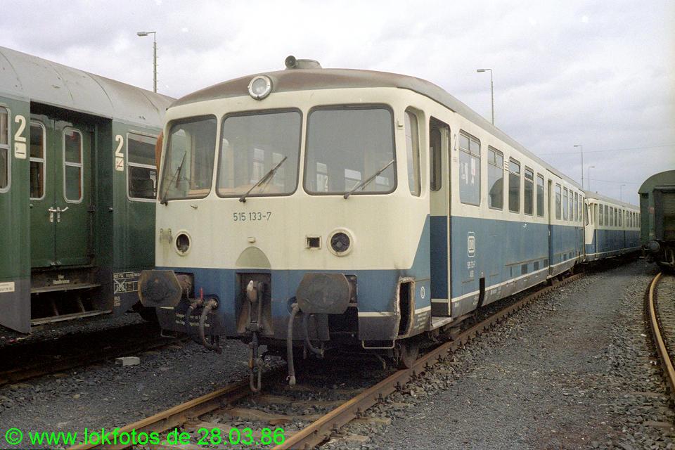 http://www.lokfotos.de/fotos/1986/0328/05954.jpg