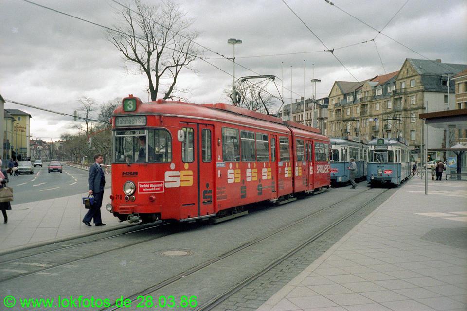 http://www.lokfotos.de/fotos/1986/0328/05956.jpg
