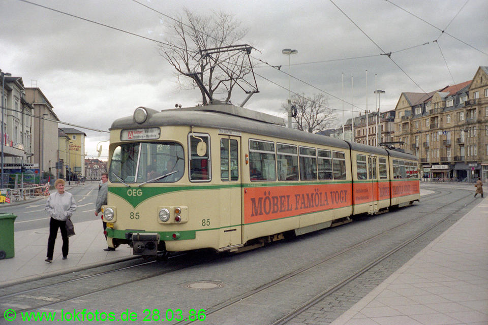 http://www.lokfotos.de/fotos/1986/0328/05957.jpg
