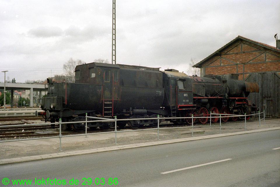 http://www.lokfotos.de/fotos/1986/0329/05985.jpg
