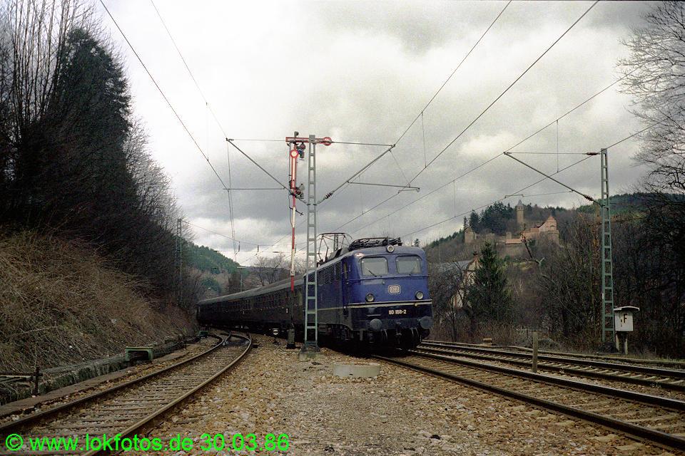 http://www.lokfotos.de/fotos/1986/0330/06022.jpg