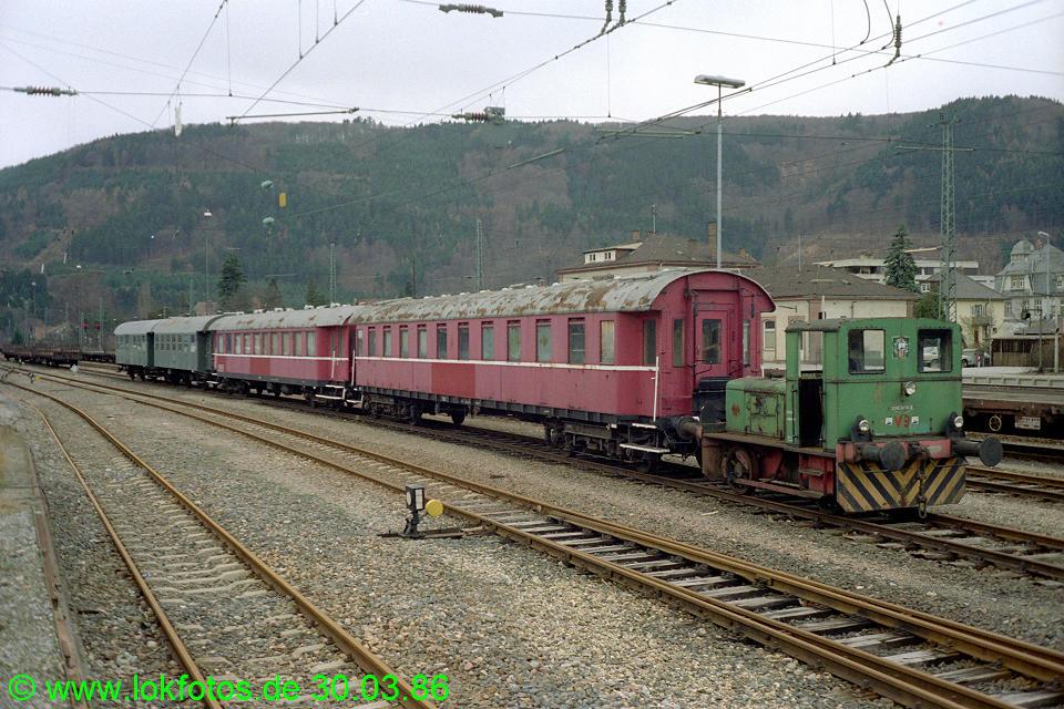 http://www.lokfotos.de/fotos/1986/0330/06026.jpg