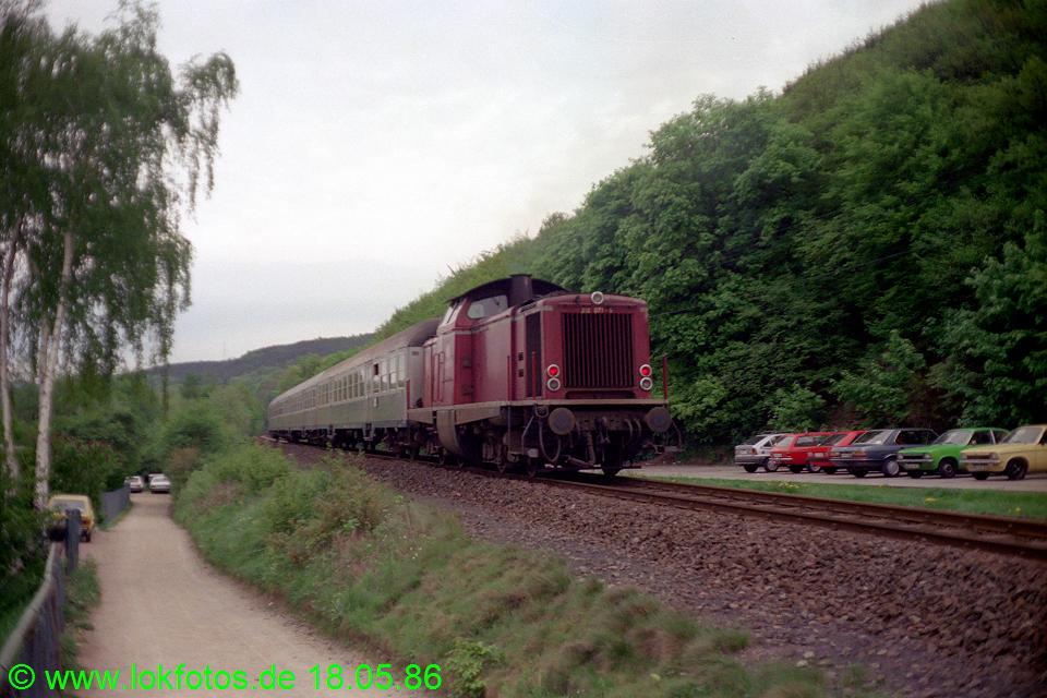 http://www.lokfotos.de/fotos/1986/0518/06039.jpg