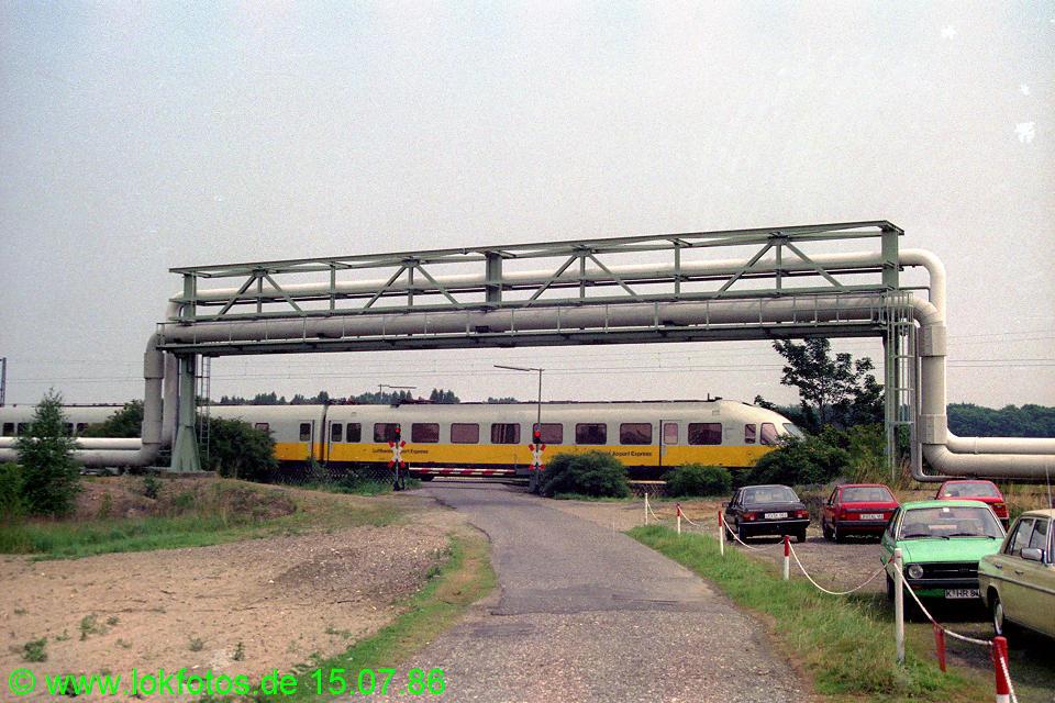 http://www.lokfotos.de/fotos/1986/0715/06130.jpg