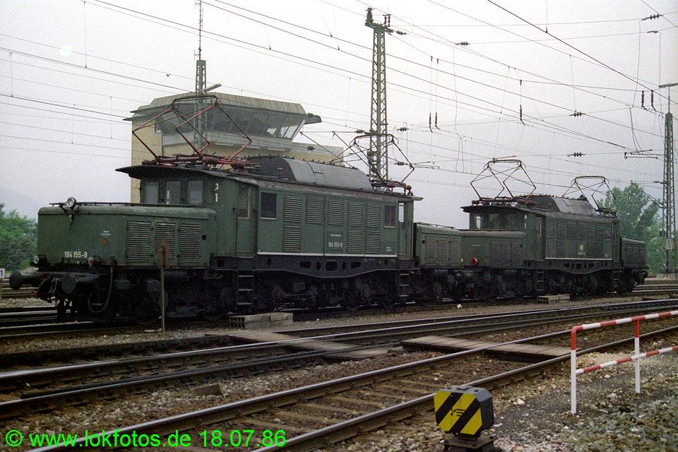 http://www.lokfotos.de/fotos/1986/0718/06184.jpg