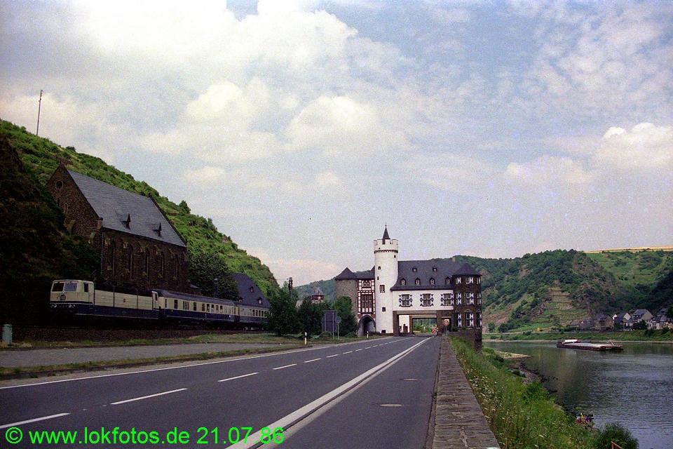 http://www.lokfotos.de/fotos/1986/0721/06205.jpg