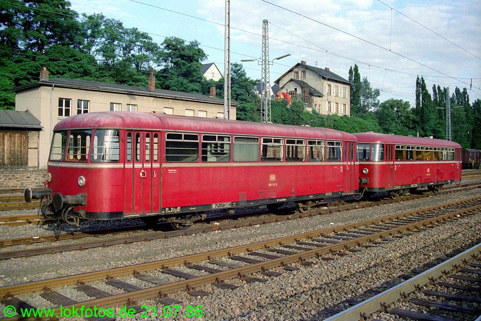http://www.lokfotos.de/fotos/1986/0721/06224.jpg