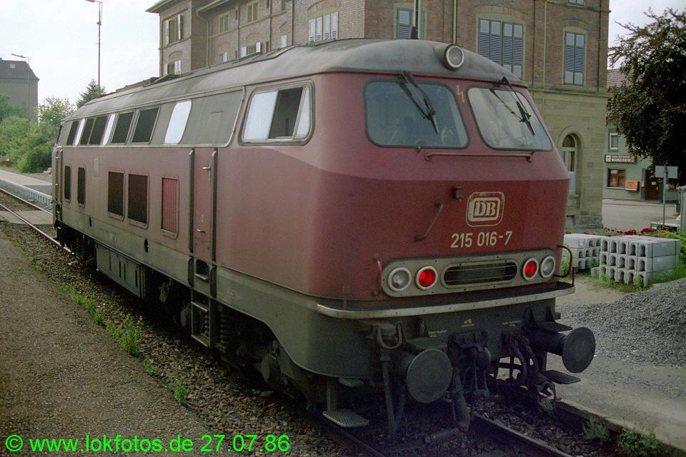 http://www.lokfotos.de/fotos/1986/0727/06326.jpg