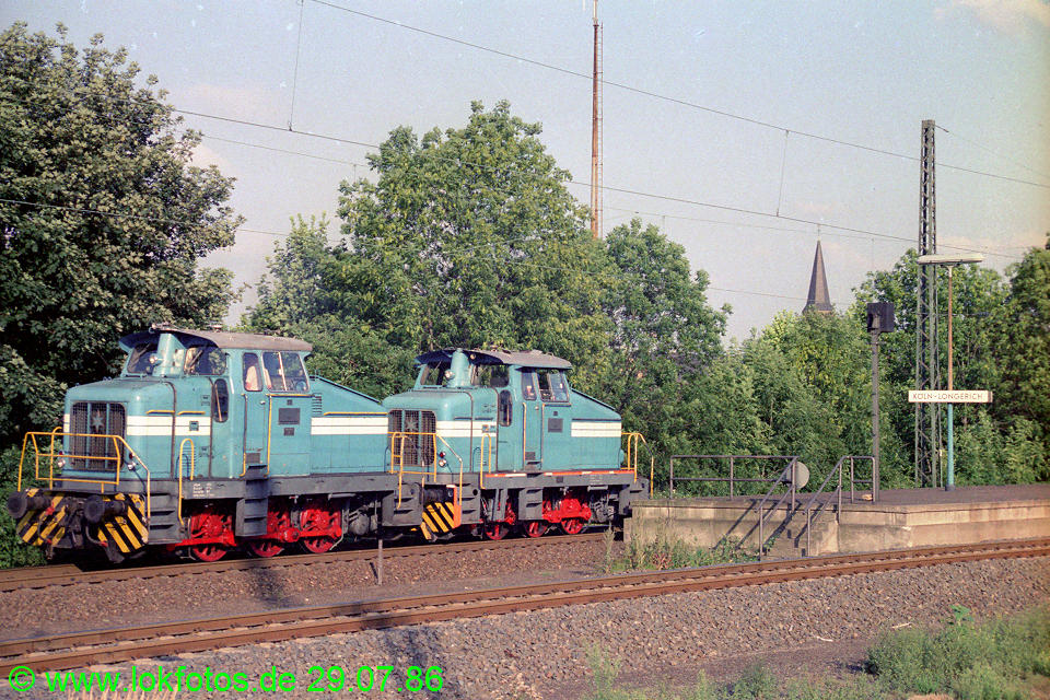 http://www.lokfotos.de/fotos/1986/0729/06340.jpg