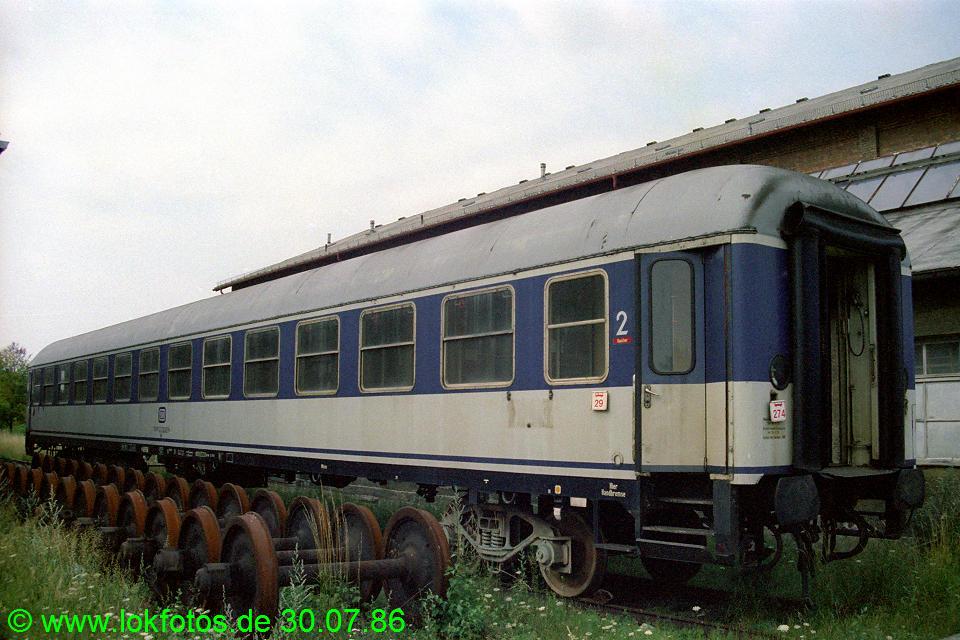 http://www.lokfotos.de/fotos/1986/0730/06345.jpg