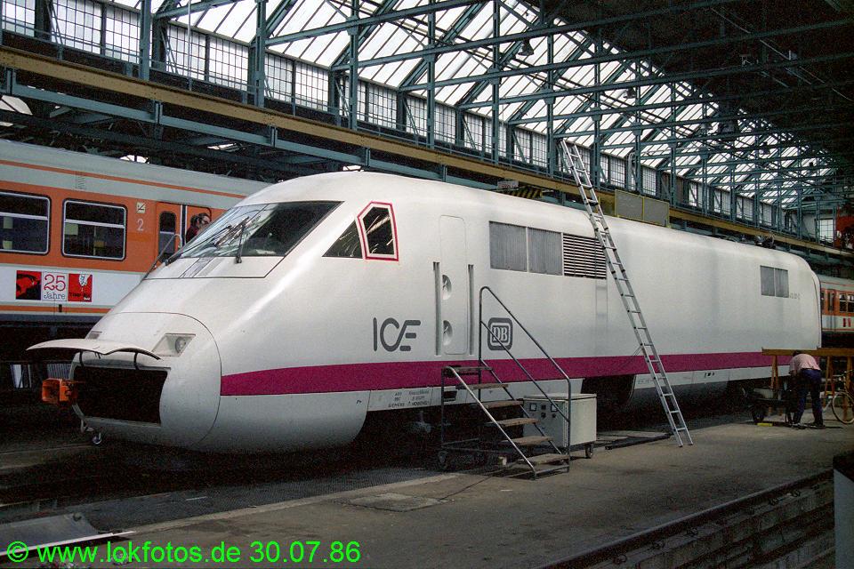 http://www.lokfotos.de/fotos/1986/0730/06363.jpg