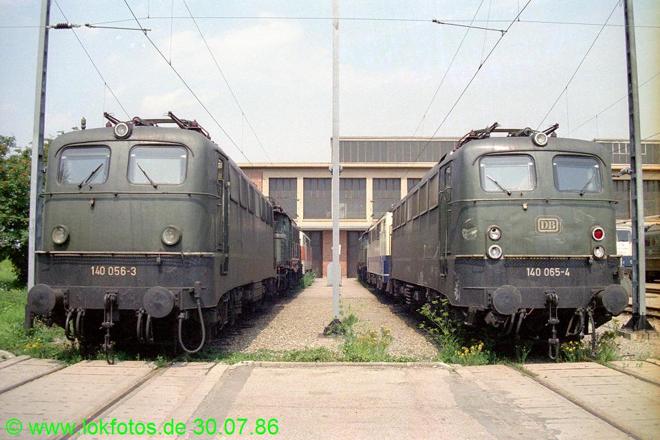 http://www.lokfotos.de/fotos/1986/0730/06383.jpg