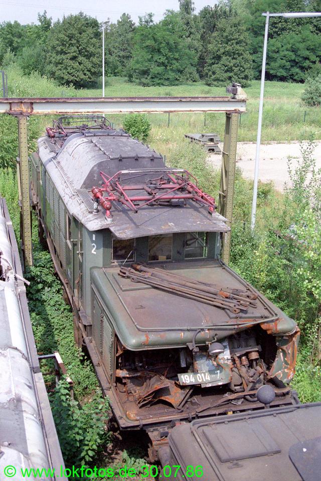 http://www.lokfotos.de/fotos/1986/0730/06405.jpg