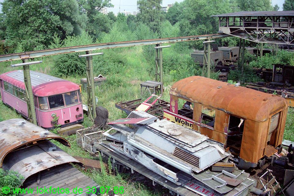 http://www.lokfotos.de/fotos/1986/0730/06406.jpg