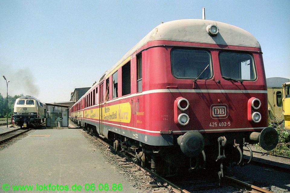 http://www.lokfotos.de/fotos/1986/0806/06546.jpg