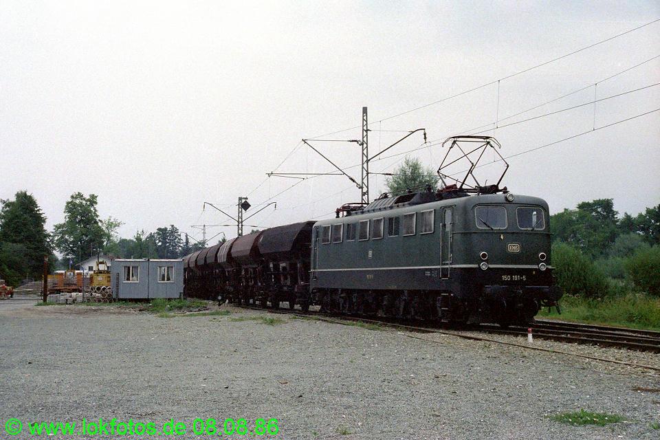 http://www.lokfotos.de/fotos/1986/0808/06608.jpg