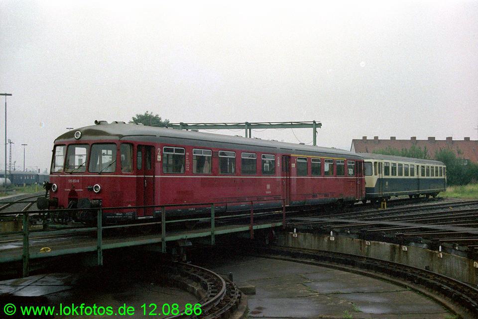 http://www.lokfotos.de/fotos/1986/0812/06725.jpg