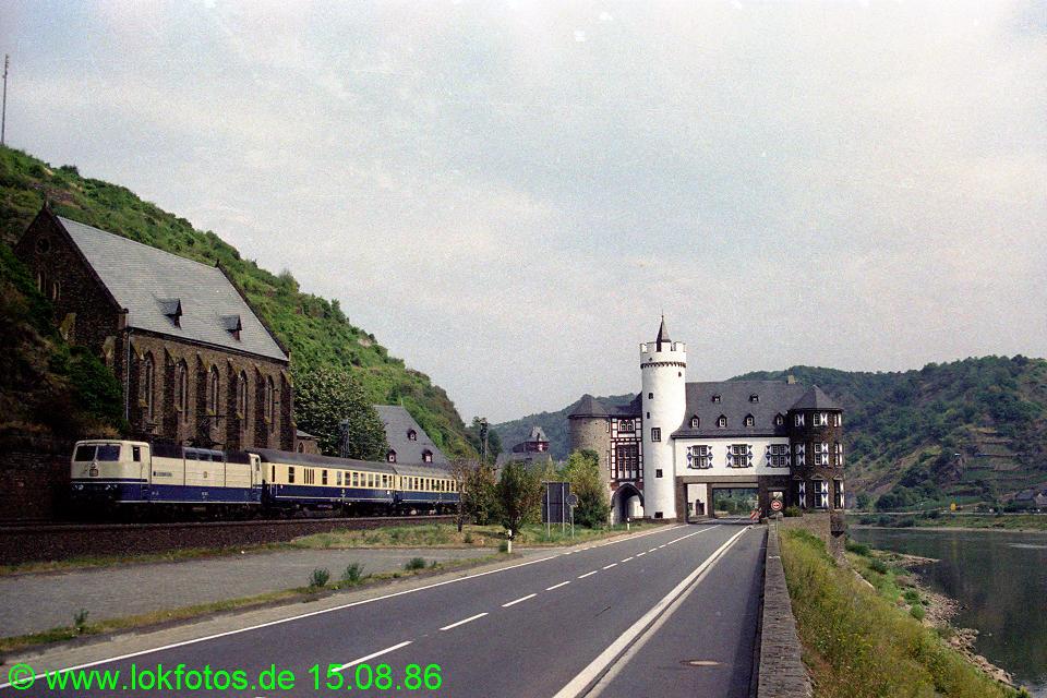 http://www.lokfotos.de/fotos/1986/0815/06842.jpg