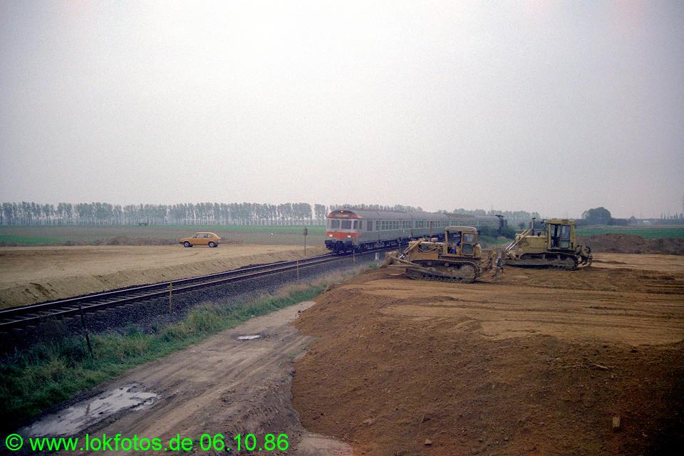 http://www.lokfotos.de/fotos/1986/1006/06946.jpg