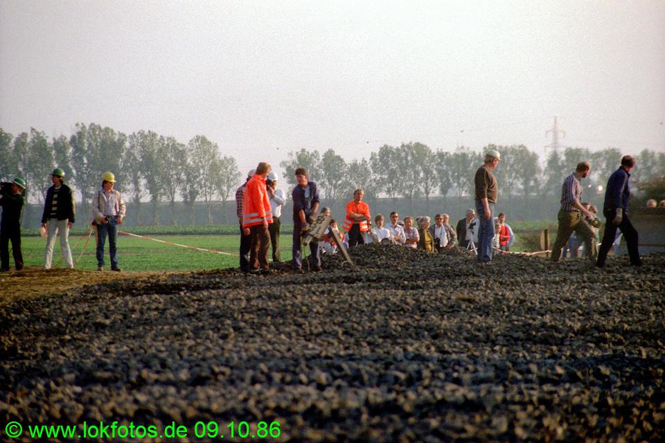http://www.lokfotos.de/fotos/1986/1009/06959.jpg