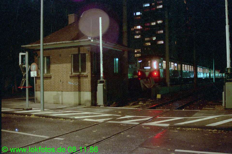 http://www.lokfotos.de/fotos/1986/1108/07054.jpg