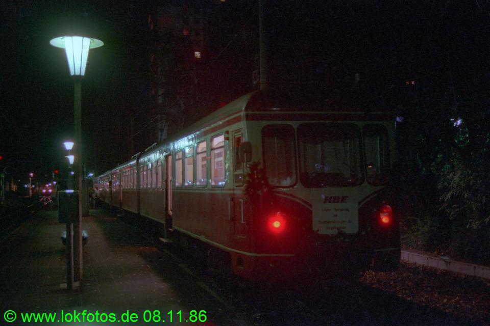 http://www.lokfotos.de/fotos/1986/1108/07055.jpg