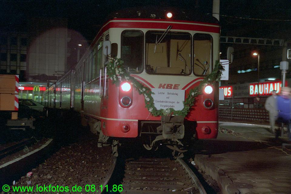 http://www.lokfotos.de/fotos/1986/1108/07058.jpg