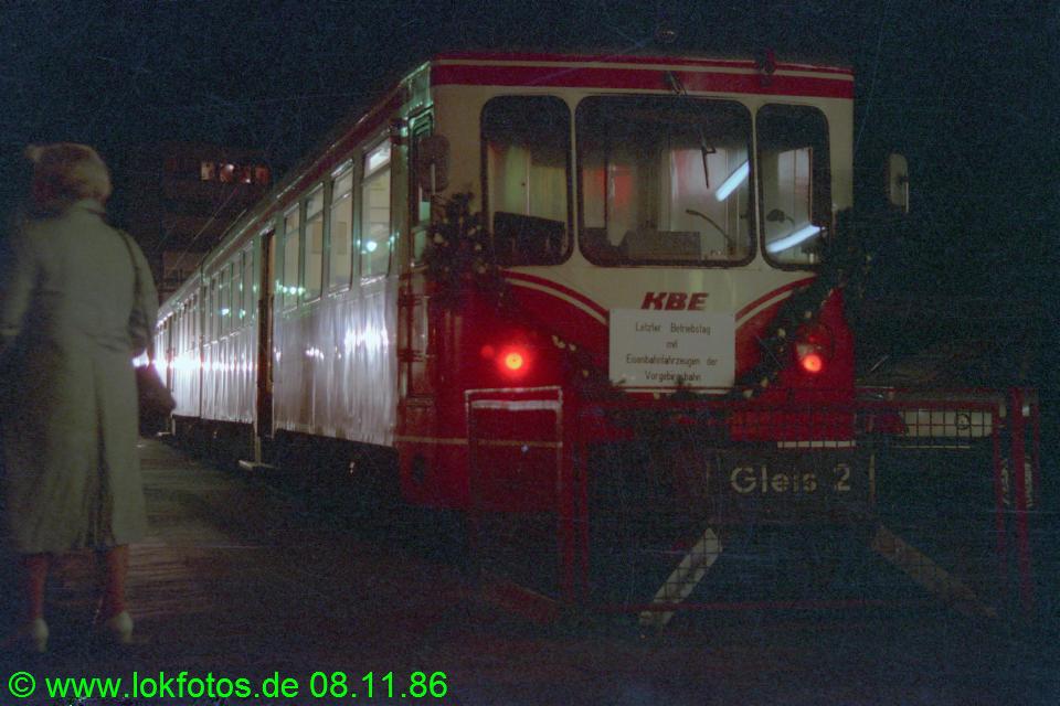 http://www.lokfotos.de/fotos/1986/1108/07059.jpg